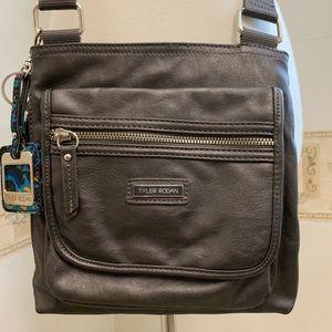 Tyler Rodan Crossbody Bag